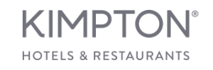 kimpton_logo_hotel_presspod
