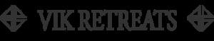 vik_retreats_logo_hotel_presspod