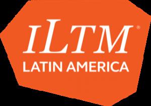 ILTMLATAM-BoxColor