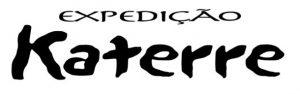 Logo Katerre